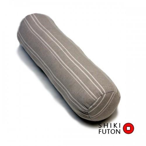 Apoyo cervical comprar online shikifuton shiki futon - Comprar futon japones ...