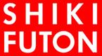 ShikiFuton
