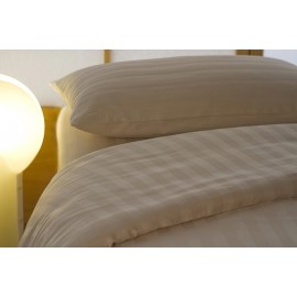 Ropa de cama japonesa comprar online shikifuton shiki - Comprar futon japones ...