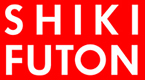 Shiki Futon