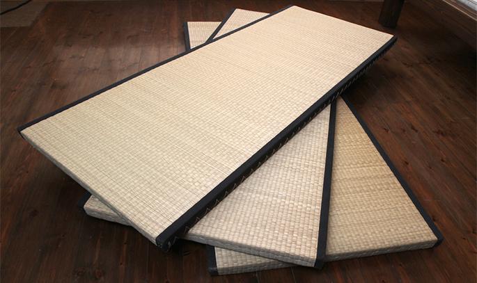 tatami venta bases tatami tatami shiki futon
