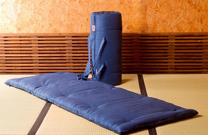 icomfort serta mattress reviews