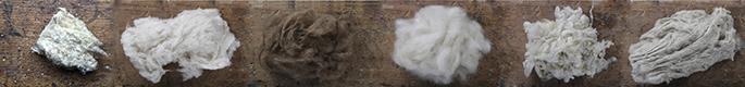 Algodón Certificado
