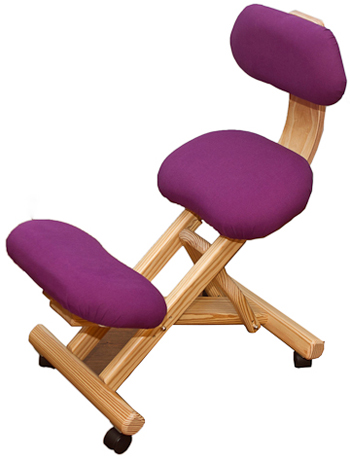 Qu silla us is delante del ordenador 2 de 5 en off for Sillas ergonomicas para ordenador