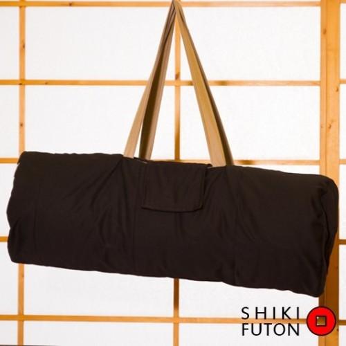 Bolso Protección Futonbag