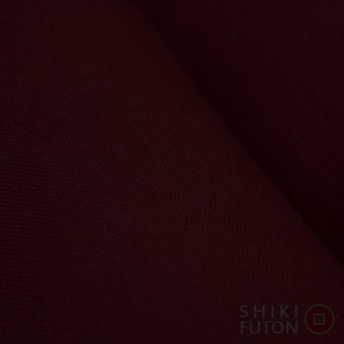 Funda Protección Futón Consulta Algodón Oeko-Tex 6cm grosor