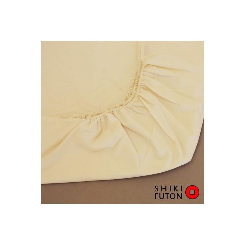 Funda Protección Ajustable Futonbag